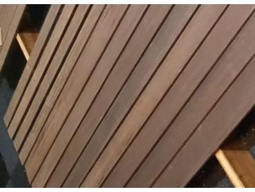 m1 Potdekseldelen horizontale gevel