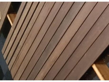 m1 Potdekseldelen horizontale gevel -M1 geveldelen