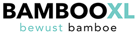 Buitenbamboe webshop